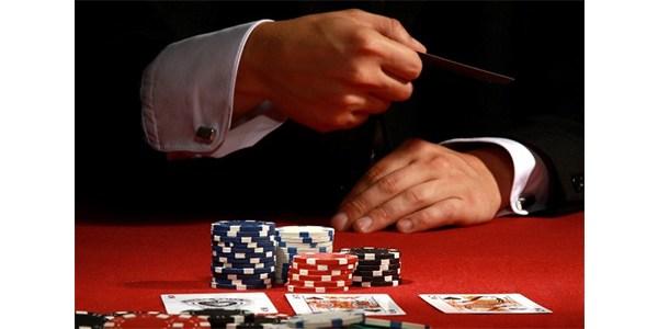 Cara Main Poker yang Aman Terhidar Dari Kekalahan