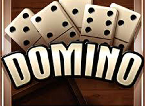 Strategi Menang Terus Domino QQ Online Uang Asli
